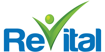 ReVital Women's Clinic Logo